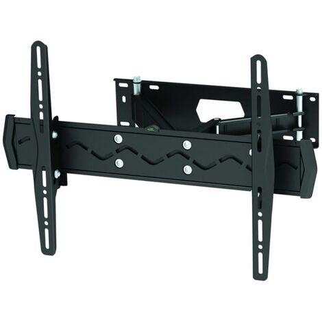 Soporte de pared para pantalla plana LED-W560 de NewStar