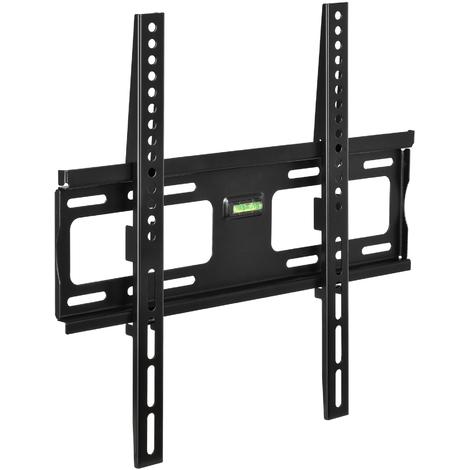 Soporte de pared para TV LCD LED - televisión TV - soporte de monitor, 23 - 55 pulgadas
