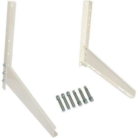 """main image of """"Soporte de pared VIESTA soporte de pared de acero para aires acondicionados split VIESTA aire acondicionado inverter"""""""