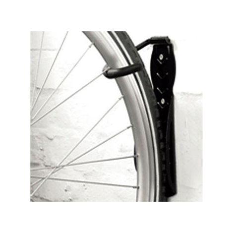 Soporte de rueda mod. 10 ratio - talla