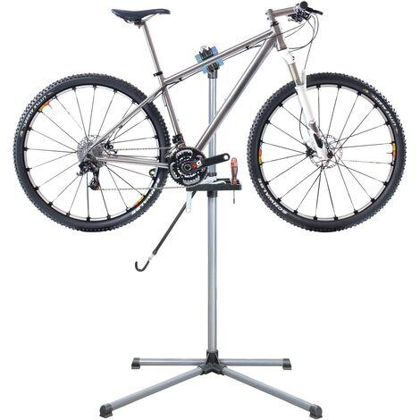 valor fabuloso calidad perfecta precio de fábrica Soporte de trabajo para bicicletas Ratio
