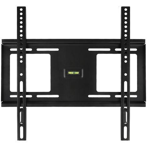 """Soporte de TV para montaje en pared totalmente articulado para pantalla LCD de plasma LED para TV de 32 """"~ 60"""""""