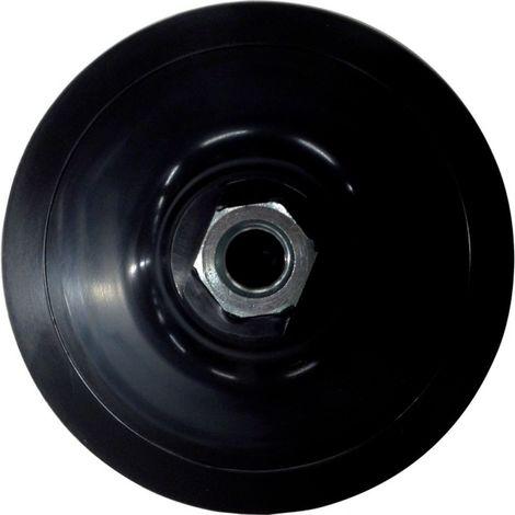 Soporte disco 125mm M14 CircumPRO
