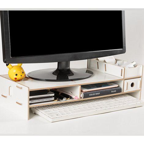 Soporte para computadora de cereza