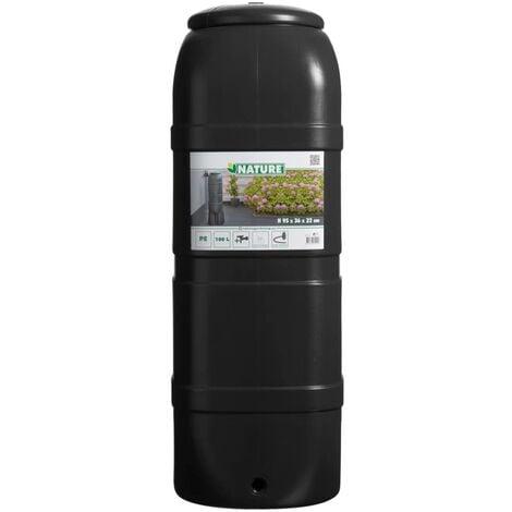 Soporte para depósito contenedor estrecho de agua Nature 6070419
