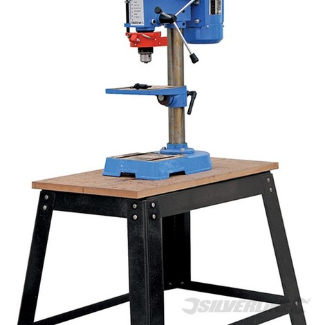 Soporte para herramientas (725 - 840 mm)
