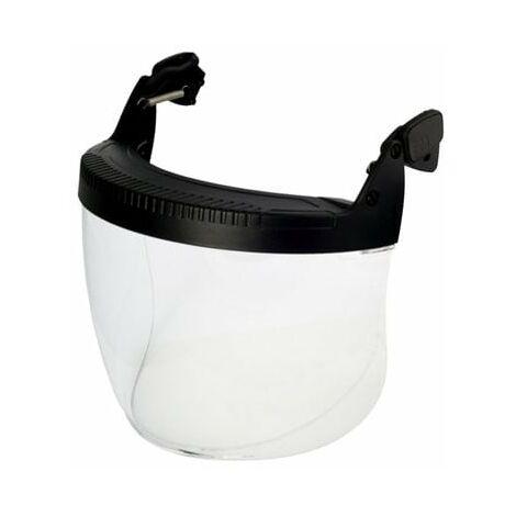 Soporte para las pantallas 5* para cascos 3M Peltor G500/G3000 V5