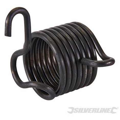 Soporte para martillo neumático (1 soporte)