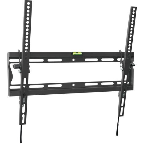 "Soporte para monitores y TV de 42-55"" (106-140cm), inclinable"