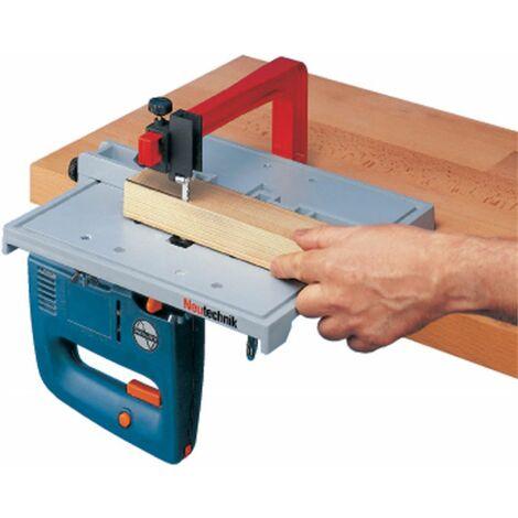 Soporte para sierra de calar Neutechnik
