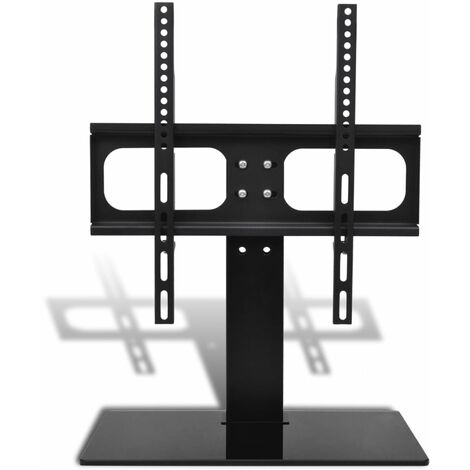 "Soporte para TV con base 400x400 mm 23""-55"""