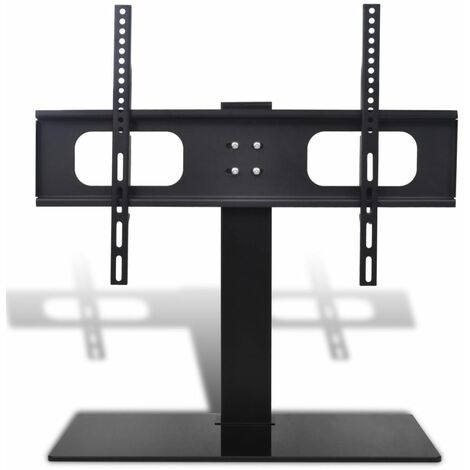"Soporte para TV con base 600x400 mm 32"" - 70"""