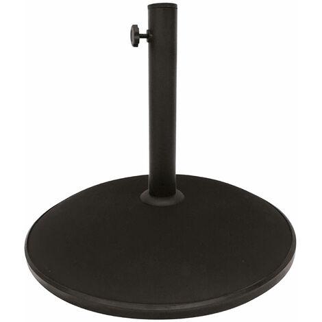 Soporte parasol