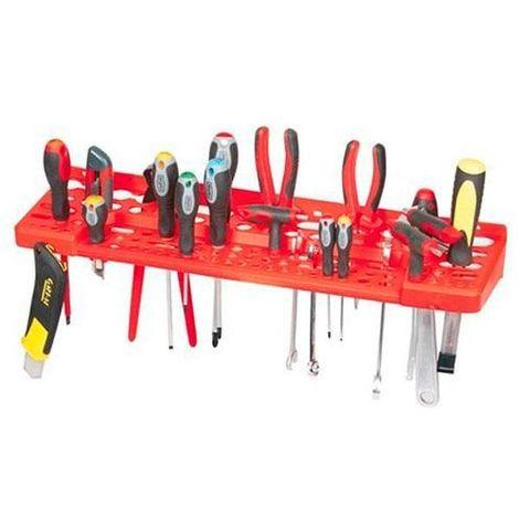 Soporte porta herramientas Hardbox 6659 Ratio - talla