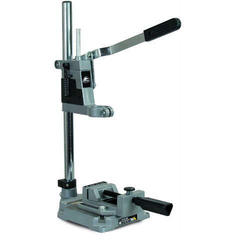 Soporte Tal Univ 60mm 115x505x225mm Sg 43 B Stayer