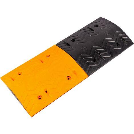 Soportes para paneles y accessorios