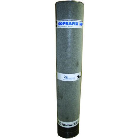 SOPRAFIX HP CONFORT 7 X 1 m