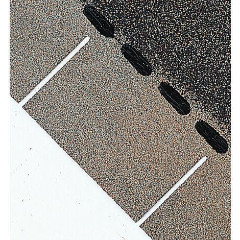 SOPRATUILE GRIS LICHEN (3,05 m2)