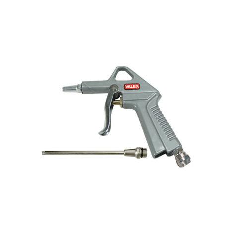 Soufflette pneumatique Valex pour compresseur d'air 1559866
