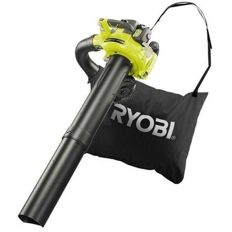 Souffleur à essence pour feuilles Ryobi RBV26B