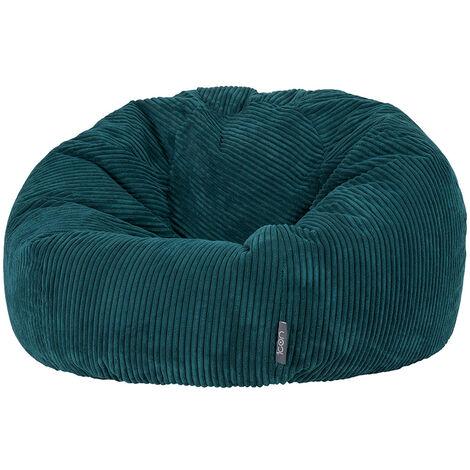Soul Cord Bean Bag Chair
