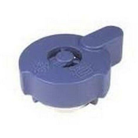 Soupape bleue ACTUA (X1020001) Cocotte-minute SEB