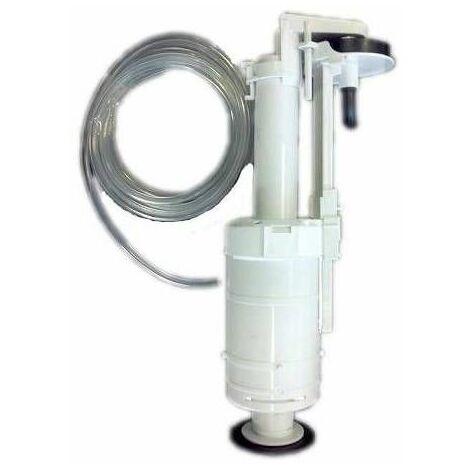 Soupape pneumatique 301/700/900
