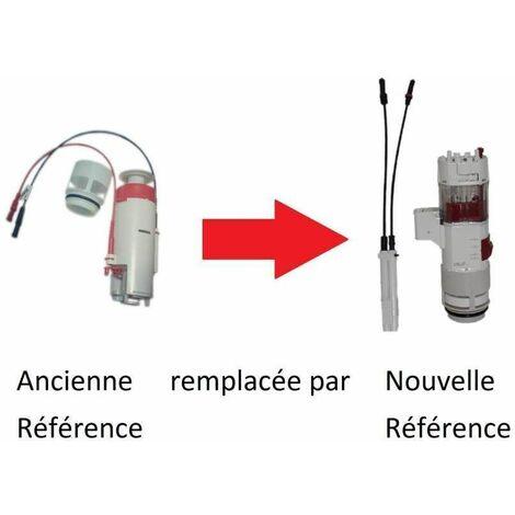 Soupape Pour Bati Support Sas Mecbp De 2003 à 2005