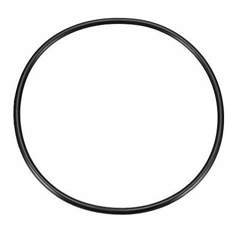 Flessibili in gomma o paraoli anello guarnizioni 5 pezzi meccanici 61 millimetri x 54 millimetri Sourcingmap