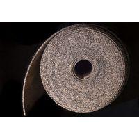 Sous-couche caoutchouc et liège en rouleau - 50% liège - 50% caou. épaisseur 5mm | 5m x 1m - 5 m²