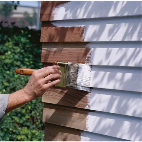 Consejo práctico para elegir la mejor protección para madera de exterior
