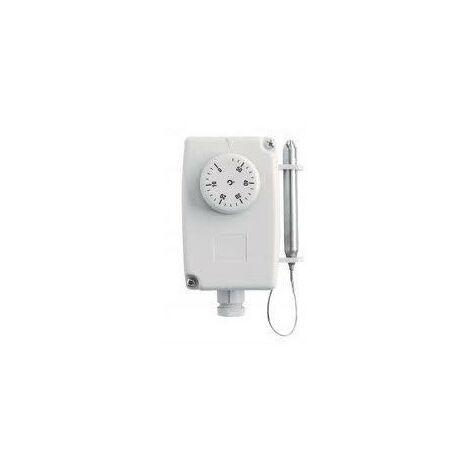 Sovelor - Thermostat étanche - THE