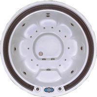 Spa Exterior HP306 2180x2180x880mm