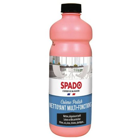 SPADO - Pol polish - 750 mL