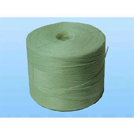 Spago In Nylon Per Imballaggio Spessore 1,5 Mm In Bobina Da 1,5kg