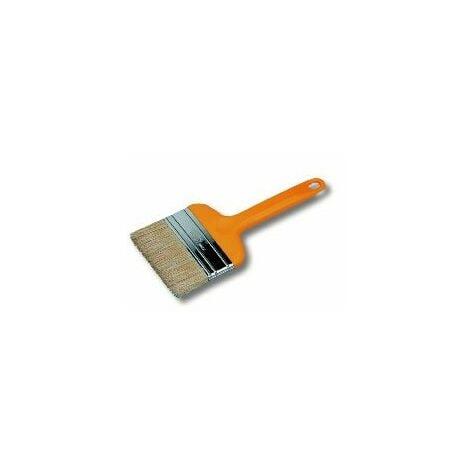 Spalter à lisser ou à vitrifier - largeur 120 mm