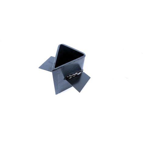 Spaltkreuz für Holzspalter FX-HS6500
