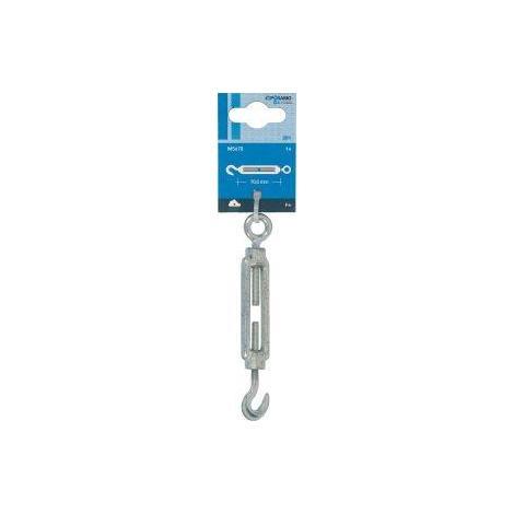 2 Schwimmerschalter Füllstandsschalter Pegelschalter Niveauschalter Sensor M16