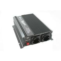 Spannungswandler 12V 1500/3000 Watt