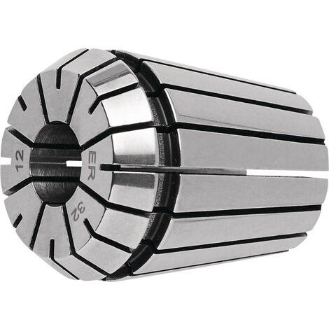 FORMAT Spannzange DIN 6499B ER40 22-21mm