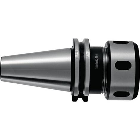 Meike FC110 Macro flash annulaire /à led pour Canon Nikon Olympus Pentax DSLR LF274