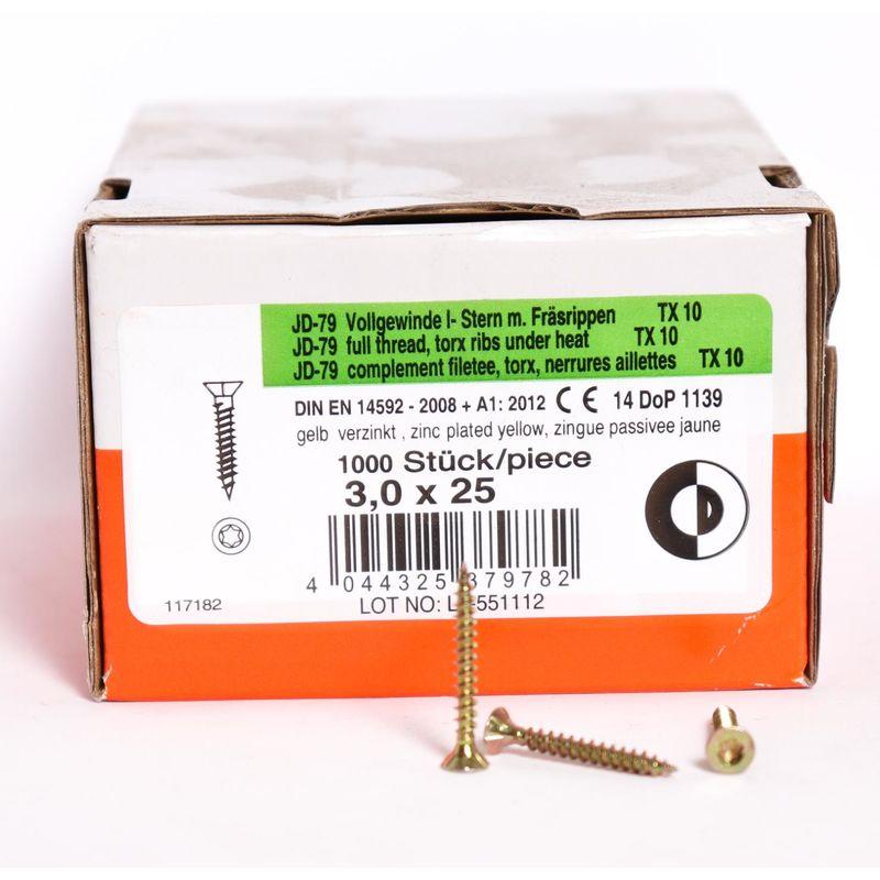 Doublehero Waschbecken Design /Überlauf Abdeckung /Überlaufblende E:30*30*16MM 6 verschiedene Design-Modelle Cap chrom