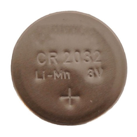Spare battery for FaultFinder Gallagher testers