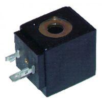 Spare coil for solenoid valve - BS OD 12V DC