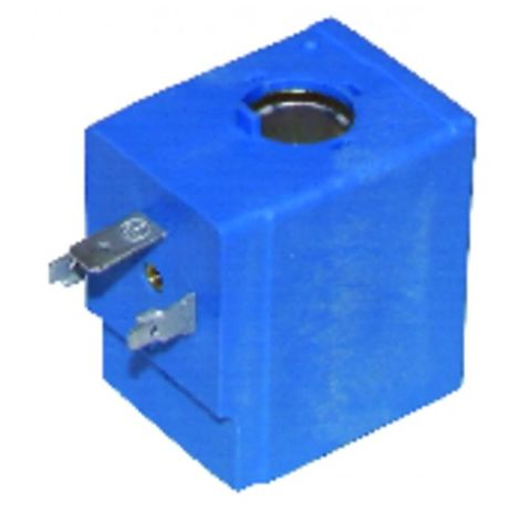 Spare coil for solenoid valve - DANFOSS : 042N7501