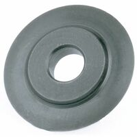 Spare Cutter Wheel for 10579 and 10580 Tubing Cutters (26933)