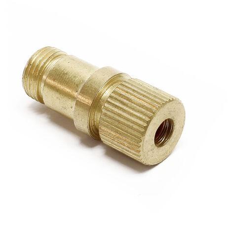 Spare Part Airbrush Compressor Check Valve Internal AS19