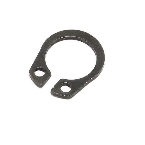 Spare Part Airbrush Compressor Circlip