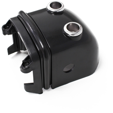 Spare part: Airbrush Compressor Switch Housing for AF189