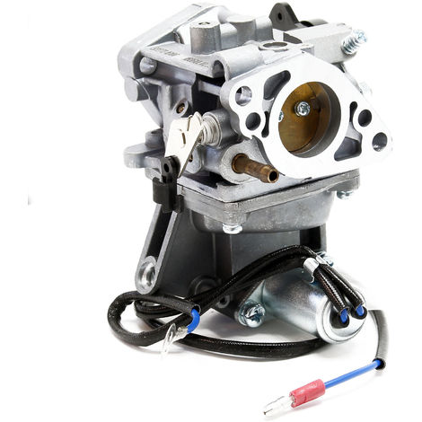 Spare part carburetor for 15,5kW (20,4PS) petrol engine LIFAN 2V78F-2